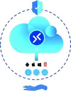 UDTSecure_Virtual Desktop_Graphic